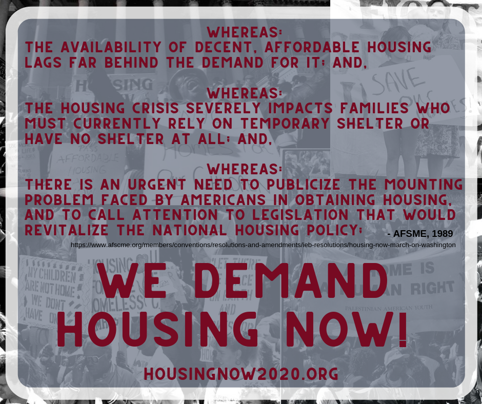 WHEREAS_-HousingNow2020-1