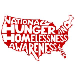Awareness Week Logo '14