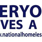 Everyone Deserves a Home